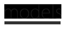 Models.com.au